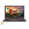 Hình ảnh của Dell G7 7588 i7 GTX1060
