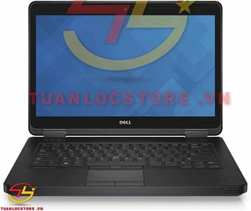 Hình ảnh của Dell Latitude E5440 i5 - Nvidia GT720M