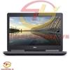 Hình ảnh của Dell Precision 7510 i7 M1000M