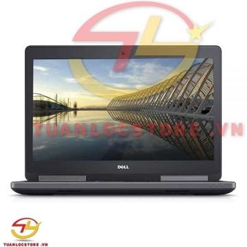 Hình ảnh của Dell Precision 7510 i7 M2000M