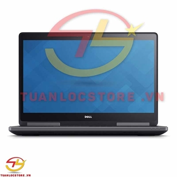 Hình ảnh của Dell Precision 7710 Xeon Quardo M3000