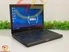 Hình ảnh của Dell Precision M4800 K2100