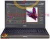 Hình ảnh của Dell Precision M6800 K4100