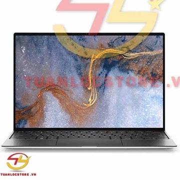 Hình ảnh của Dell XPS 9310 i5