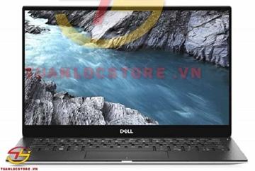 Hình ảnh của Dell XPS 9343 i7