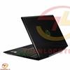 Hình ảnh của HP 15 DK0051WM