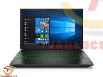Hình ảnh của HP 15 DK0232TX