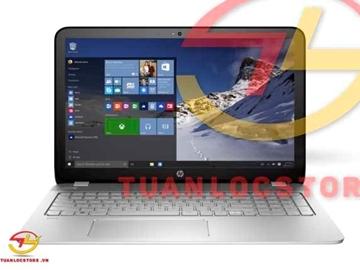 Hình ảnh của HP Envy 15T - J100
