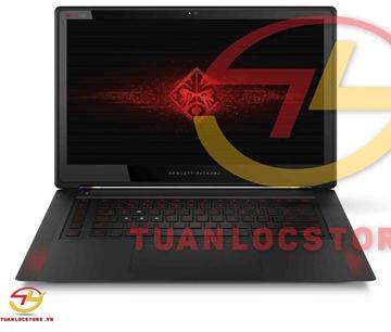 Hình ảnh của HP Omen 15 i5 GTX1050