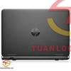 Hình ảnh của HP Probook 650 G1 i7