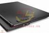 Hình ảnh của Lenovo Legion Y530 i7 GTX1050