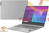Hình ảnh của Lenovo S145 i5