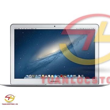 Hình ảnh của Macbook Air 2013 - MD760