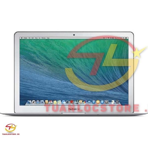 Hình ảnh của Macbook Air 2014 - MD711B - i5 - 11,6 inch