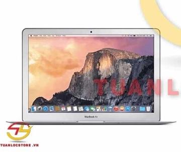 Hình ảnh của Macbook Air 2017 - MQD32