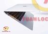Hình ảnh của Macbook Air 2018 Retina - MREA2 ( Silver )
