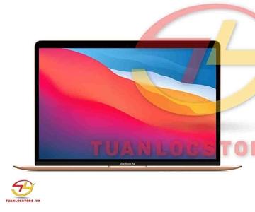 Hình ảnh của Macbook Air M1 2020 - MGND3