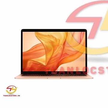 Hình ảnh của Macbook Air Retina 2019 - MVFN2 ( Gold )