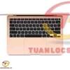 Hình ảnh của Macbook Air Retina 2020 - MWTL2 ( Gold )