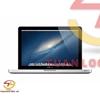 Hình ảnh của Macbook Pro 2012 - MD101