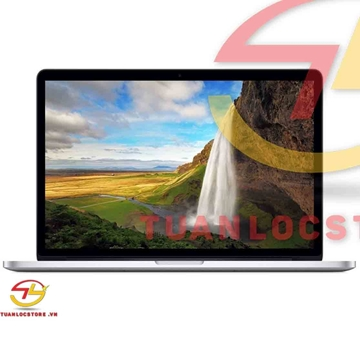 Hình ảnh của Macbook Pro Retina 15 inch 2015 - MJLT2