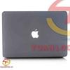 Hình ảnh của Macbook Pro Retina 15 inch 2012 - MC975