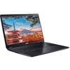 Hình ảnh của Acer A315 i3 10110U
