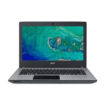 Hình ảnh của Acer E5 476 3675