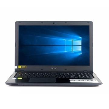 Hình ảnh của Acer E5 574 571Q