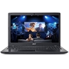 Hình ảnh của Acer E5 575 50HM i5