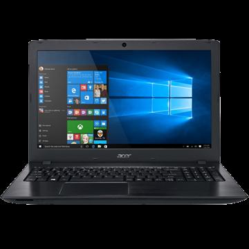 Hình ảnh của Acer E5 575G 3330