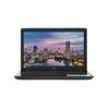Hình ảnh của Acer E5 576G i5 VGA