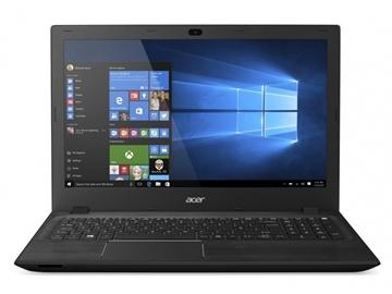 Hình ảnh của Acer F5 573G 55HV