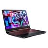 Hình ảnh của Acer Nitro 5 2017 i5 GTX1050