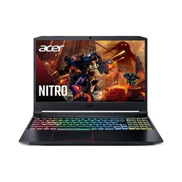 Hình ảnh của Acer Nitro 5 2020 i5 GTX1650