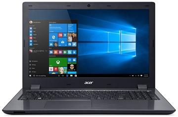 Hình ảnh của Acer V5 591 i5