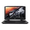 Hình ảnh của Acer VX5 i7