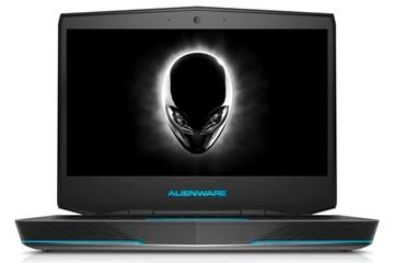 Hình ảnh của Alienware 13R2 i5