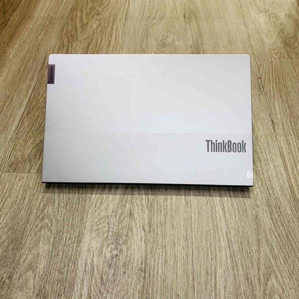 Hình ảnh của Thinkbook 14S G2 i5